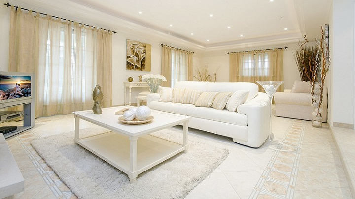 salon-decorado-en-beige