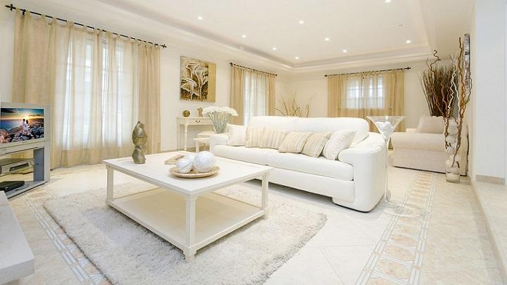 salon-decorado-en-beige