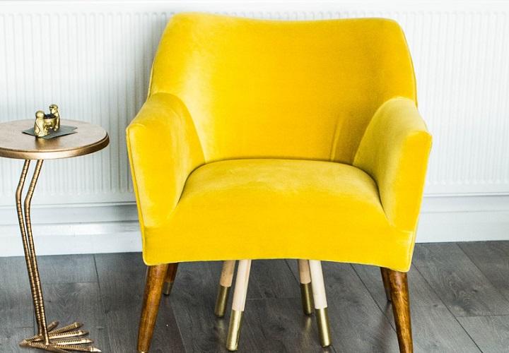 sillon-amarillo
