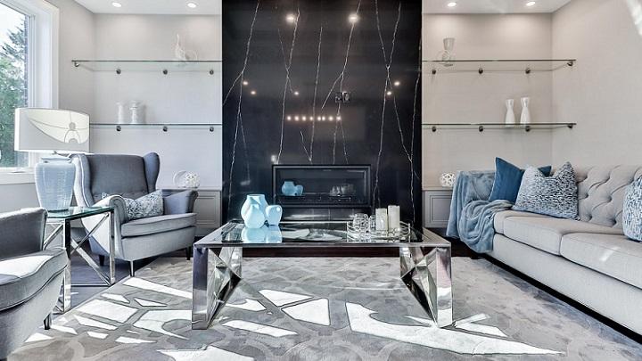 sofas-y-sillones-en-salon
