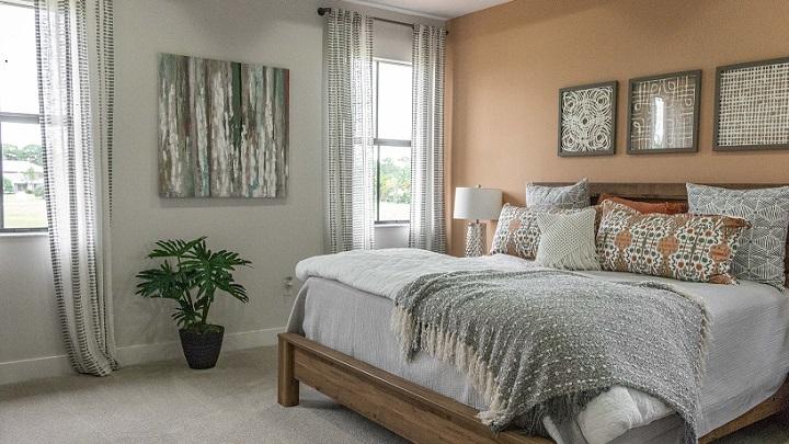 textiles-en-dormitorio