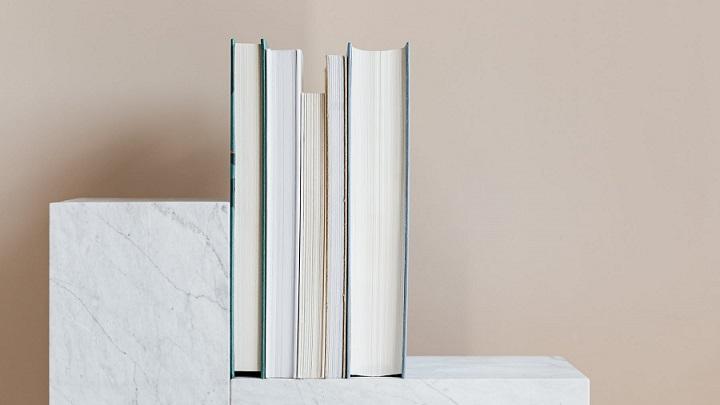 varios-libros