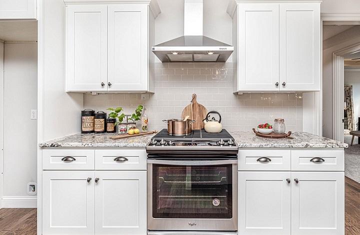 armarios-en-la-cocina
