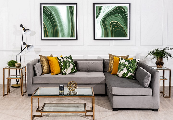 berkley-sofa-rinconero