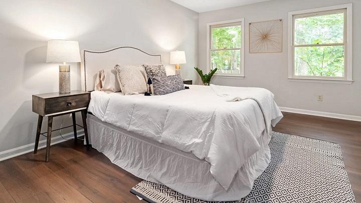 decoracion-en-dormitorio