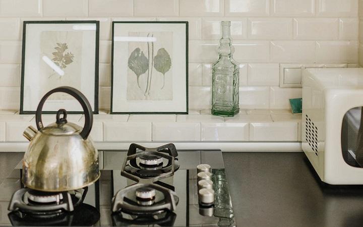 detalles-en-la-cocina