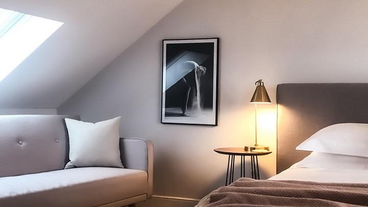 dormitorio-contemporaneo