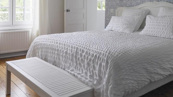 dormitorio-en-blanco
