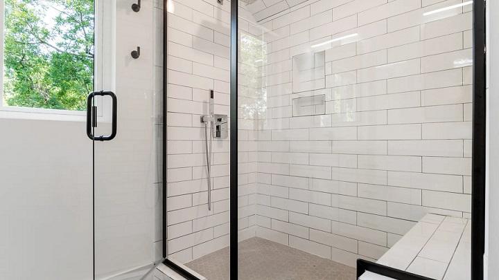 ducha-en-el-bano