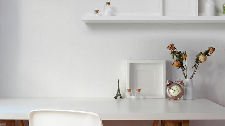 escritorio-de-color-blanco