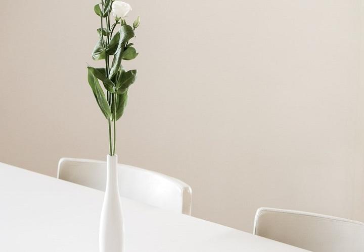 flor-blanca-en-jarron-blanco