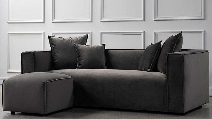 max-sofa-rinconero