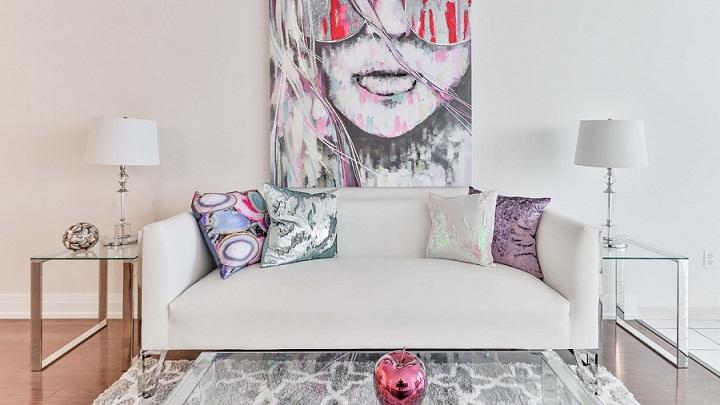 mesa-a-cada-lado-del-sofa