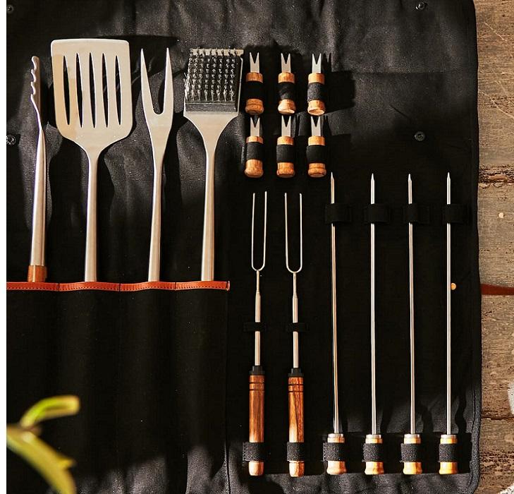set-de-utensilios
