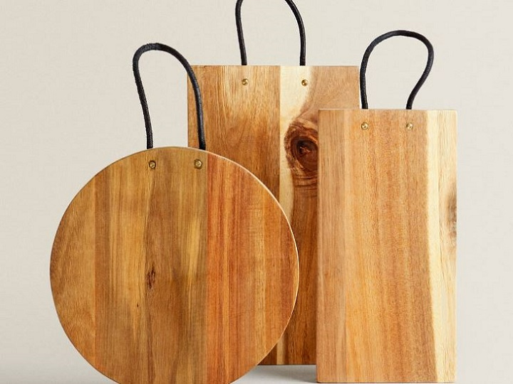tablas-de-madera