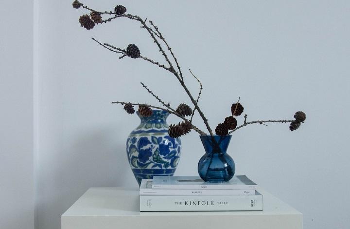 arte-floral-japones