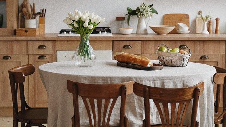 cocina-con-mesa-grande