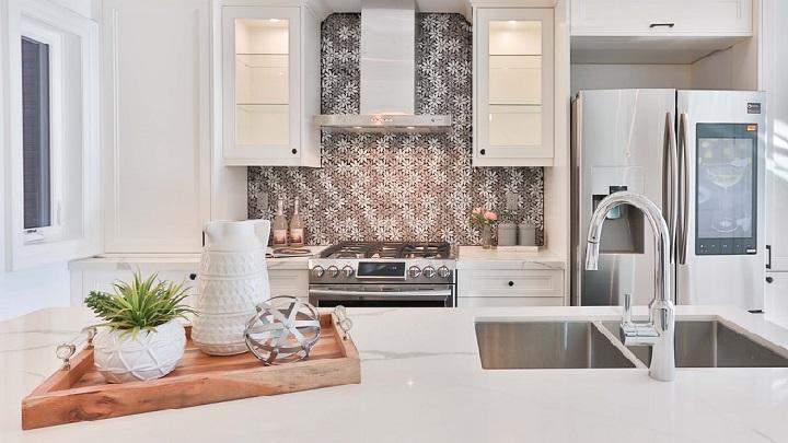 decoracion-de-cocina-actual
