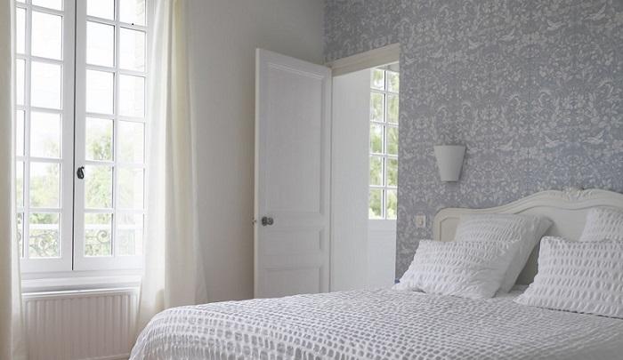 dormitorio-de-color-blanco