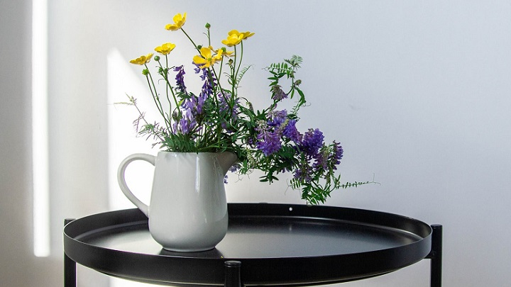 foto-de-arreglo-floral