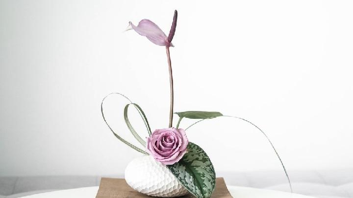 imagen-de-ikebana