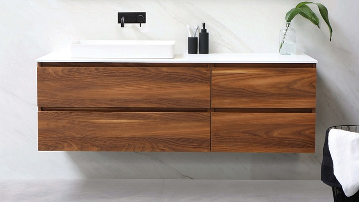 lavabo-doble-con-armario-de-madera