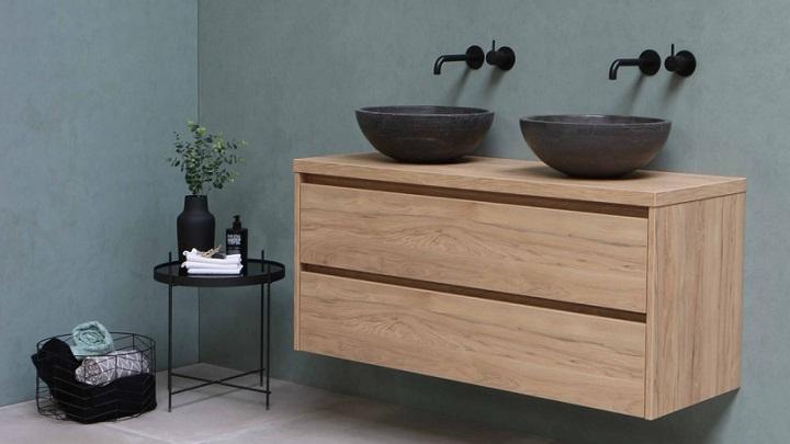 washbasin-suspended-in-bathroom