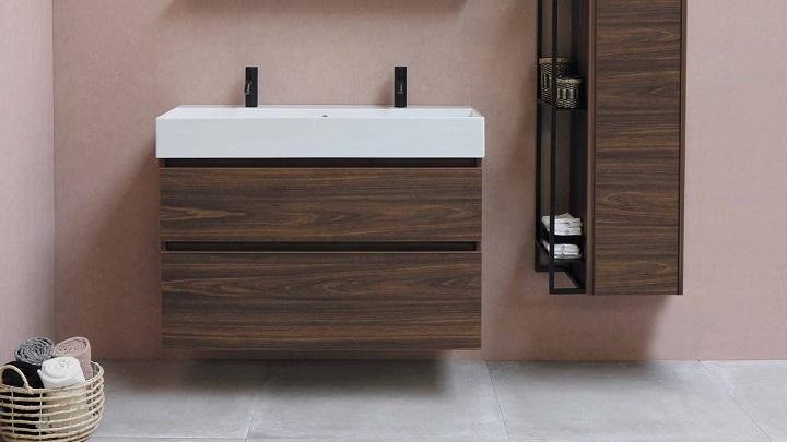 mueble-de-bano-suspendido-elaborado-en-madera