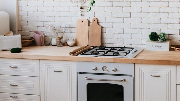 muebles-de-cocina-reformada