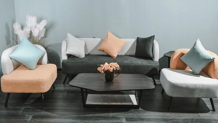 sofa-de-colores