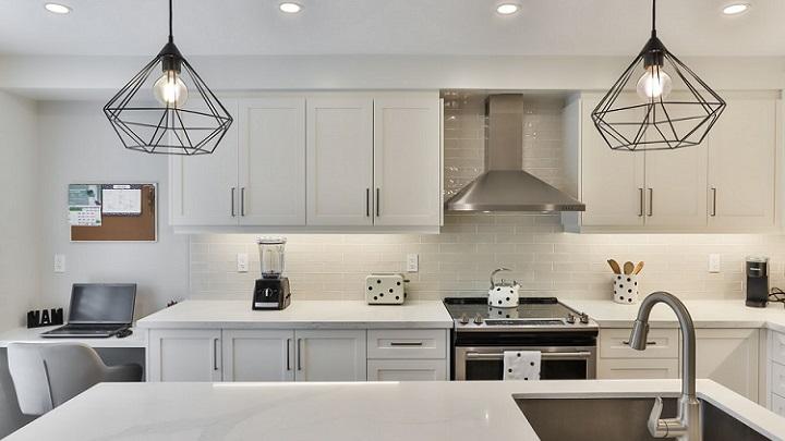 zona-de-despacho-en-la-cocina