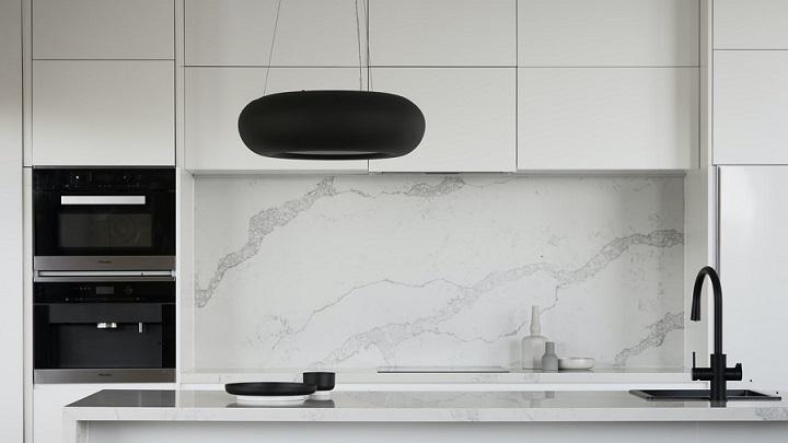 cocina-en-color-blanco-y-negro