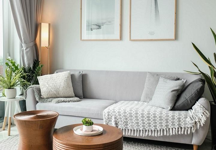 decoracion-cuarto-de-estar