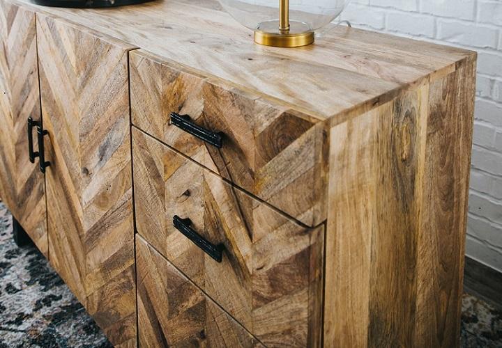 diseno-de-mueble-de-madera