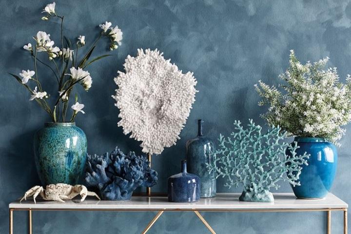 jarron-de-ceramica-florencia-de-el-corte-ingles