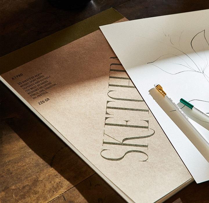 libreta-dibujo