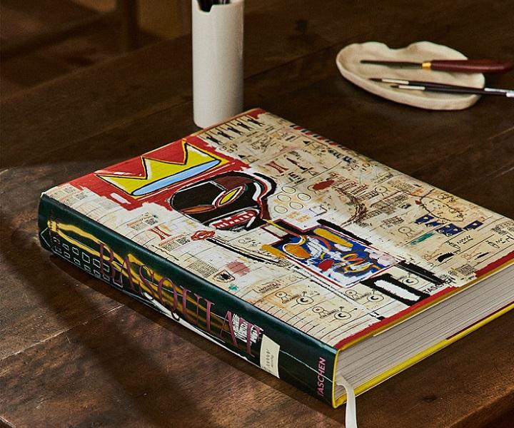 libro-basquiat-edicion-deluxe