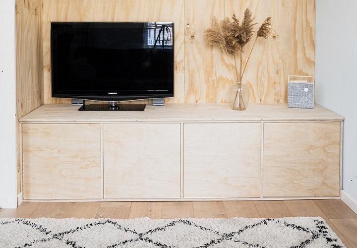 mueble-de-la-television