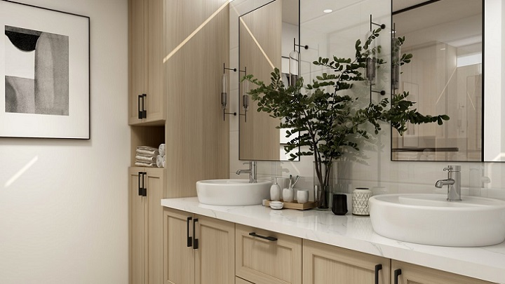 muebles-de-bano-con-lavabo-doble