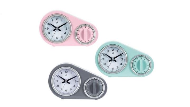reloj-de-cocina-con-temporizador