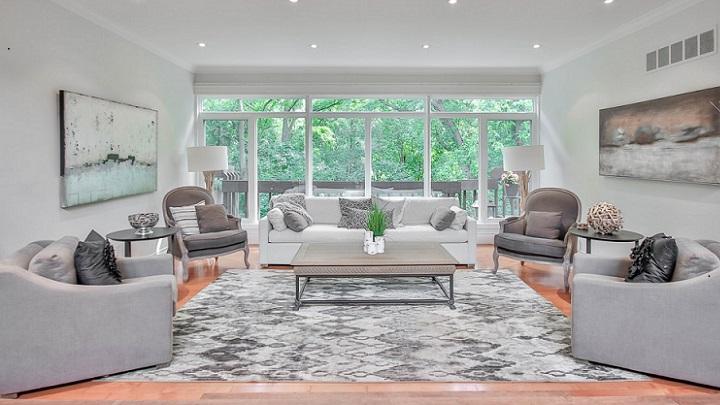 sillones-y-sofas-en-el-salon