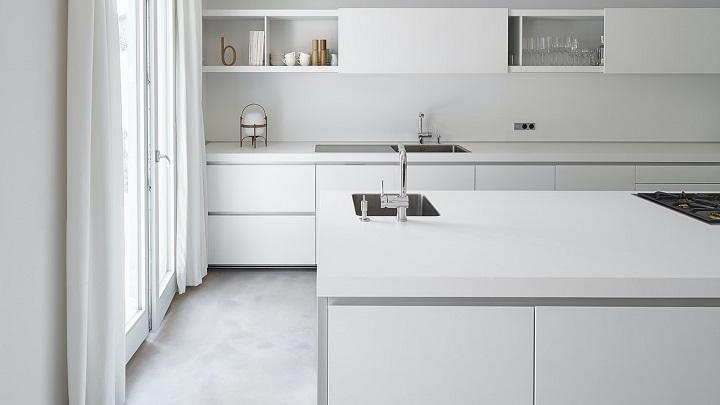 cocina-en-blanco