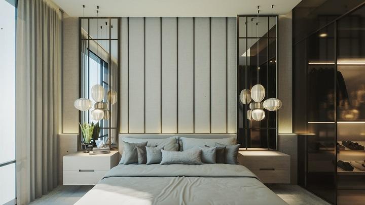 decoracion-de-dormitorio-moderno
