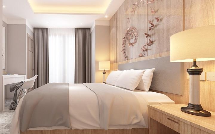 dormitorio-de-madera
