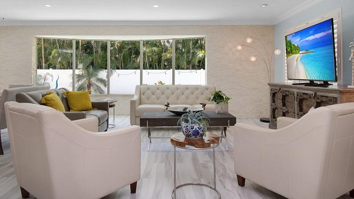 muebles-y-sofas-en-el-salon