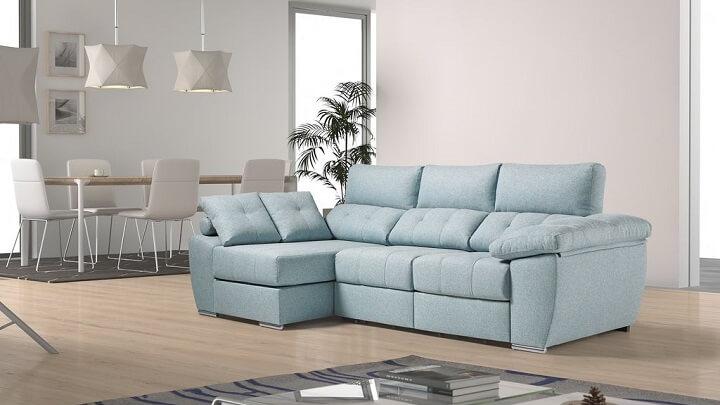sofa-chaise-longue-portada