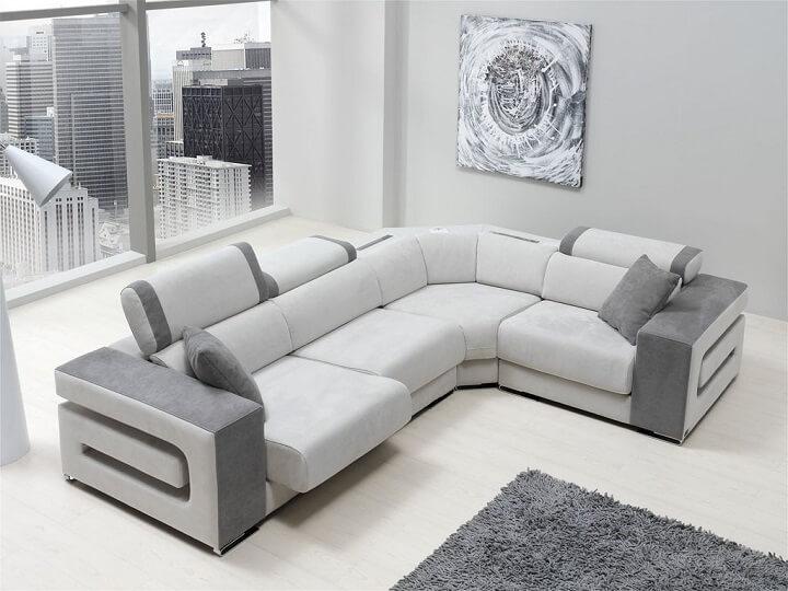 sofa-rinconera