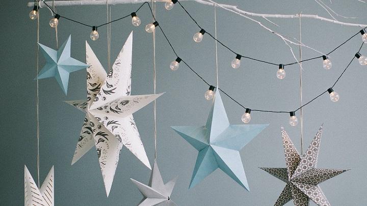 adornos-de-navidad-realizados-en-papel