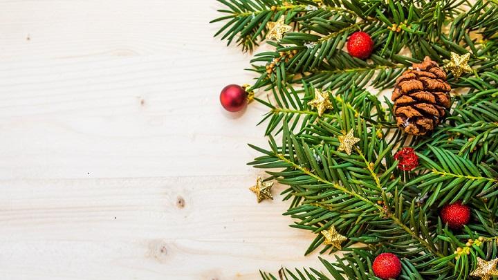 adornos-para-el-arbol-de-navidad