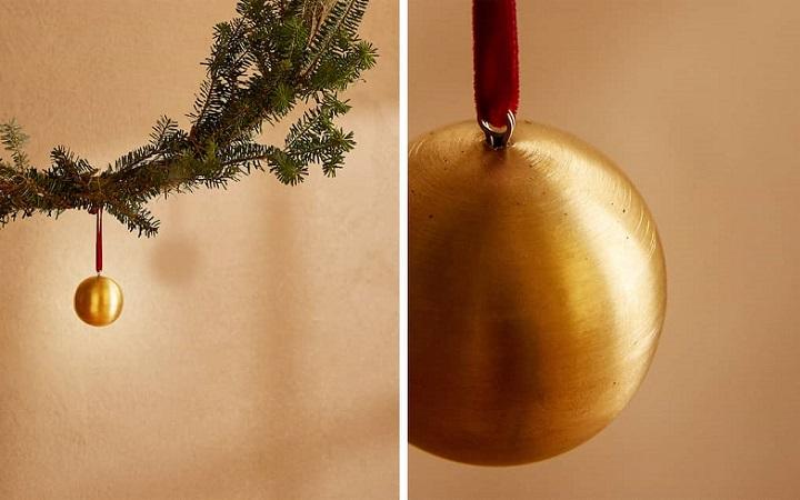 bola-navidad-dorada-zara-home